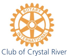 Rotary Club Crystal River
