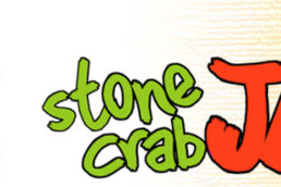 Stone Crab Jam Crystal River